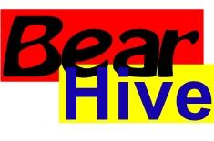 BearHive Forum
